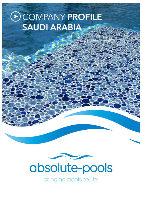 absolute-pools KSA