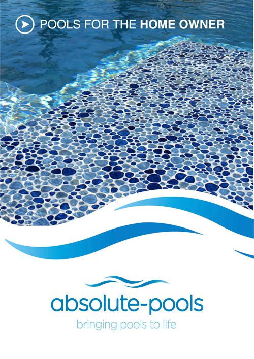 absolute-pools for the Home Owner