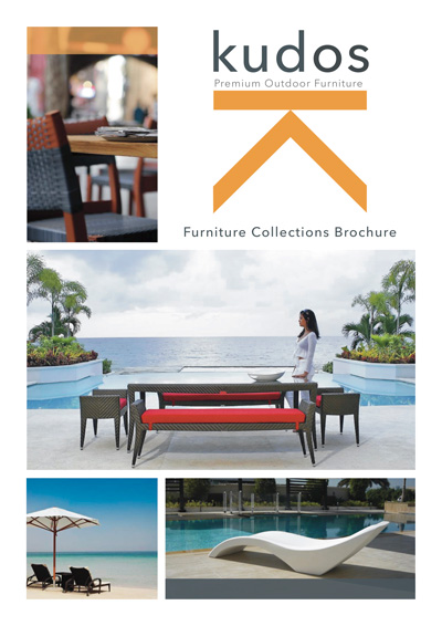 Kudos Outdoor Furniture